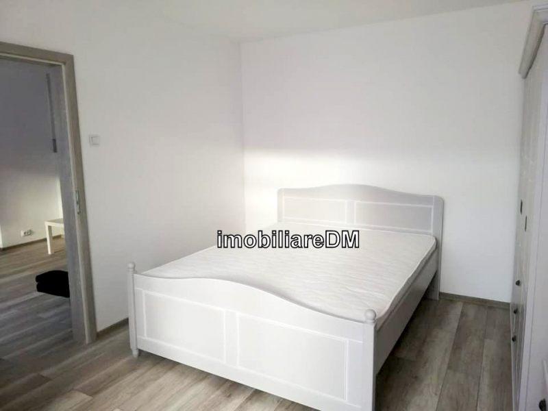 inchiriere-apartament-IASI-imobiliareDM3PDRKLLKDP5633988757A20