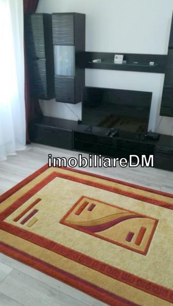 inchiriere-apartament-IASI-imobiliareDM5PDRKLLKDP5633988757A20