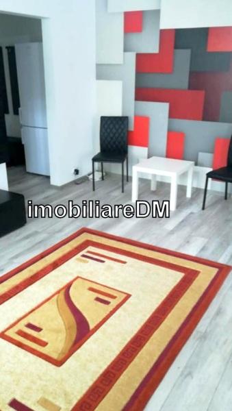 inchiriere-apartament-IASI-imobiliareDM6PDRKLLKDP5633988757A20