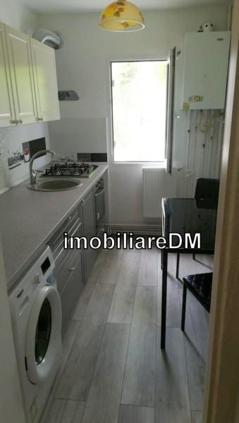 inchiriere-apartament-IASI-imobiliareDM9PDRKLLKDP5633988757A20