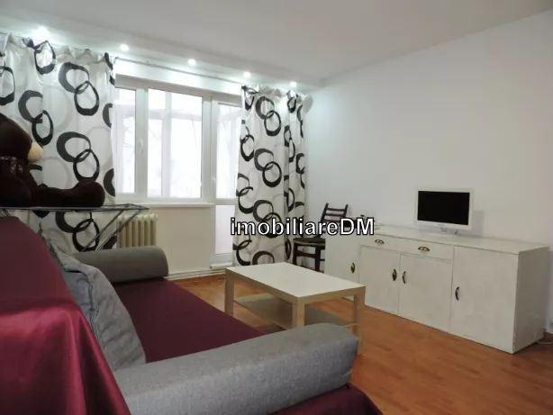 inchiriere-apartament-IASI-imobiliareDM-1MCBSFGHTRT241124126