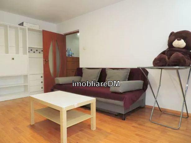 inchiriere-apartament-IASI-imobiliareDM-2MCBSFGHTRT241124126