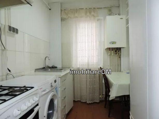inchiriere-apartament-IASI-imobiliareDM-4MCBSFGHTRT241124126