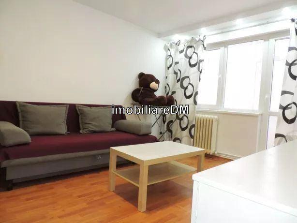 inchiriere-apartament-IASI-imobiliareDM-5MCBSFGHTRT241124126