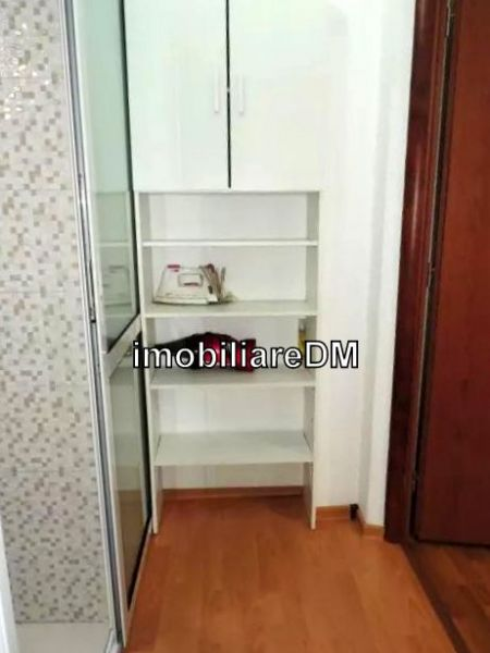 inchiriere-apartament-IASI-imobiliareDM-8MCBSFGHTRT241124126