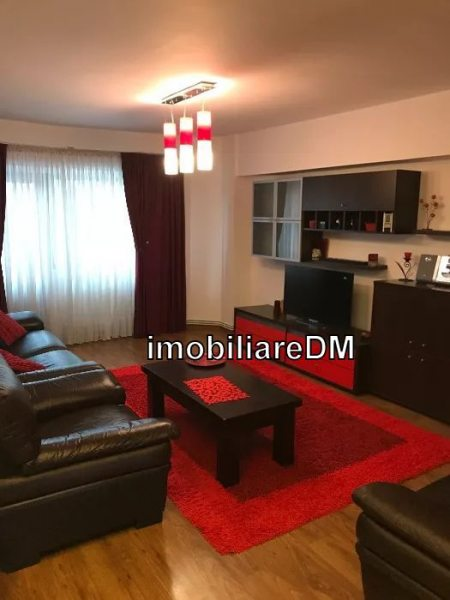 inchiriere-apartament-IASI-imobiliareDM-1GARGKLHJLHJK85532266