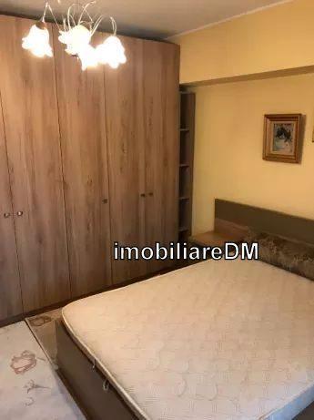 inchiriere-apartament-IASI-imobiliareDM-2GARGKLHJLHJK85532266