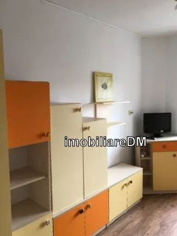 inchiriere-apartament-IASI-imobiliareDM-4GARGKLHJLHJK85532266
