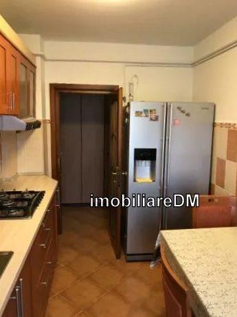 inchiriere-apartament-IASI-imobiliareDM-5GARGKLHJLHJK85532266