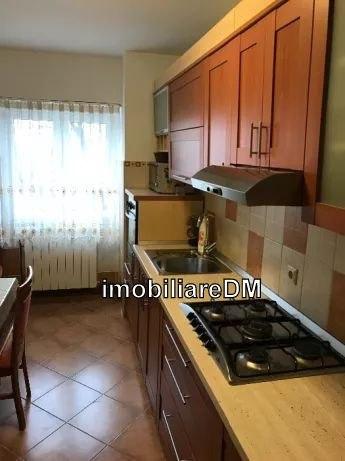 inchiriere-apartament-IASI-imobiliareDM-6GARGKLHJLHJK85532266