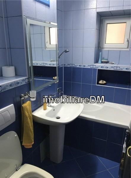 inchiriere-apartament-IASI-imobiliareDM-9GARGKLHJLHJK85532266
