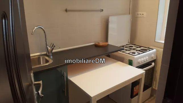 inchiriere-apartament-IASI-imobiliareDM-5GARIGDKKK5412541