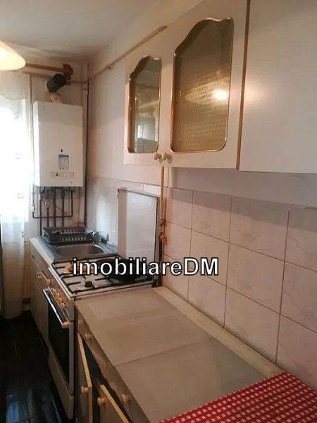 inchiriere-apartament-IASI-imobiliareDM1GRAJGVNBPLKKS5236128