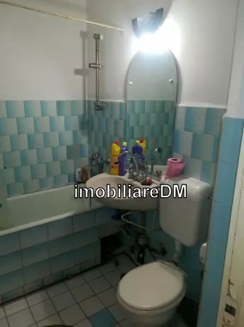 inchiriere-apartament-IASI-imobiliareDM6GRAJGVNBPLKKS5236128