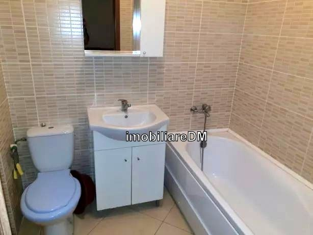 inchiriere-apartament-IASI-imobiliareDM-3TATFGHMNCVBHMGH85463223147