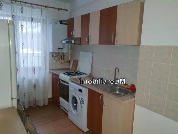 inchiriere-apartament-IASI-imobiliareDM-7TATFGHMNCVBHMGH85463223147