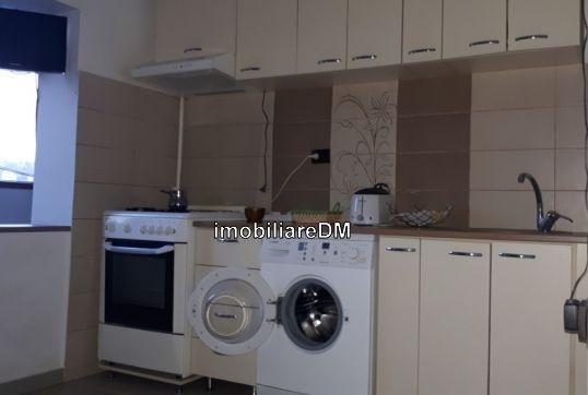 inchiriere apartament IASI imobiliareDM 4ACBDTYJG85639741