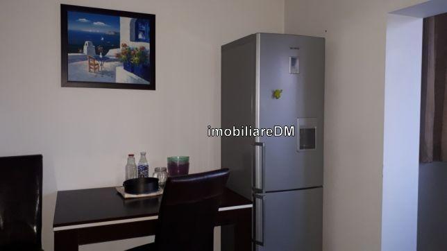 inchiriere apartament IASI imobiliareDM 8ACBDTYJG85639741