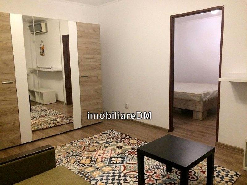 inchiriere-apartament-IASI-imobiliareDM1PDRSFBXCV5547747A21