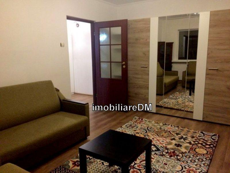 inchiriere-apartament-IASI-imobiliareDM3PDRSFBXCV5547747A21