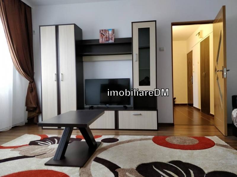 inchiriere apartament IASI imobiliareDM 8PDRFBXCVBFG55412663