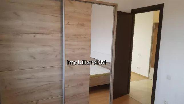 inchiriere-apartament-IASI-imobiliareDM-2GPKFGNJVCBMGHGH5214022631