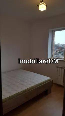 inchiriere-apartament-IASI-imobiliareDM-3GPKFGNJVCBMGHGH5214022631