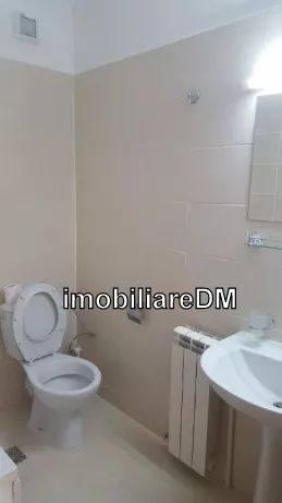 inchiriere-apartament-IASI-imobiliareDM-5GPKFGNJVCBMGHGH5214022631