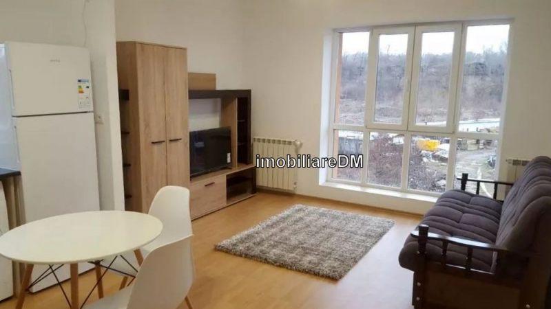 inchiriere-apartament-IASI-imobiliareDM-6GPKFGNJVCBMGHGH5214022631