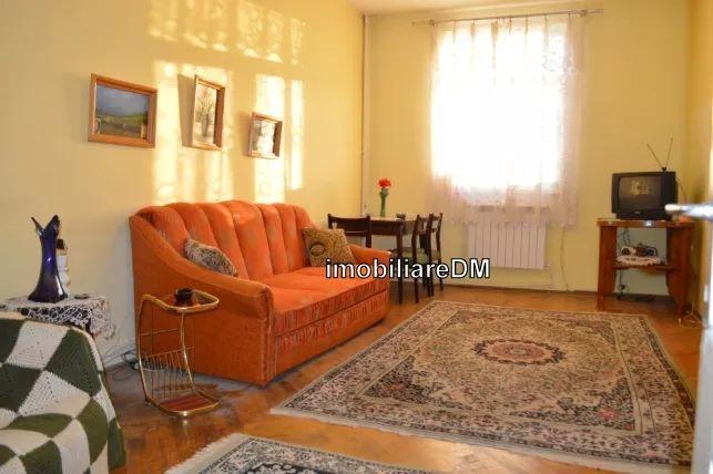 inchiriere apartament IASI imobiliareDM 1COPSDFGXF52133698