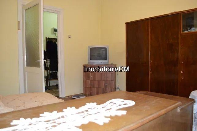 inchiriere apartament IASI imobiliareDM 2COPSDFGXF52133698