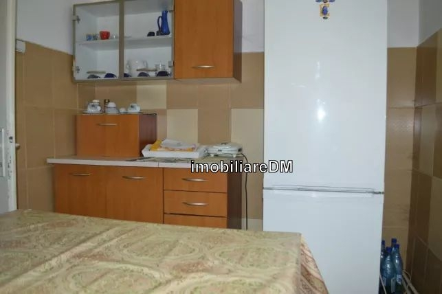 inchiriere apartament IASI imobiliareDM 5COPSDFGXF52133698