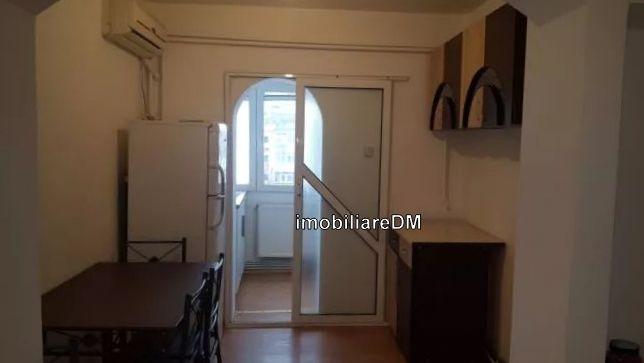 inchiriere apartament IASI imobiliareDM 6PDFADGFGHDFG52633142