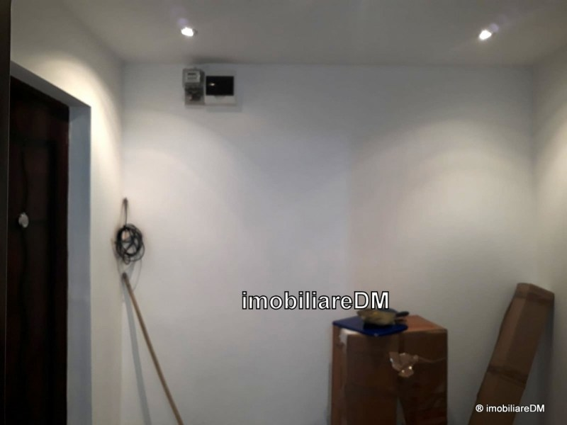 inchiriere-apartament-IASI-imobiliareDM-10MCBDFGHDJFTYJF5H2JG4124A9