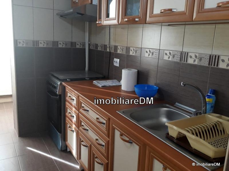 inchiriere-apartament-IASI-imobiliareDM-2MCBDFGHDJFTYJF5H2JG4124A9