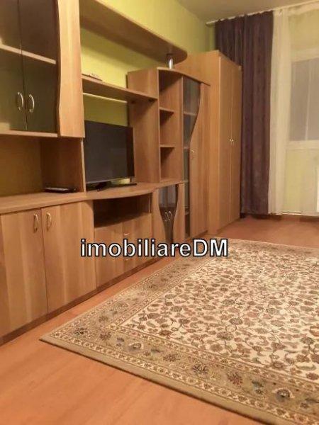 inchiriere-apartament-IASI-imobiliareDM-1PDFBXCVBCRGF854447563