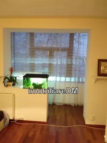 inchiriere apartament IASI imobiliareDM 1RTVZXCVXCD52412678