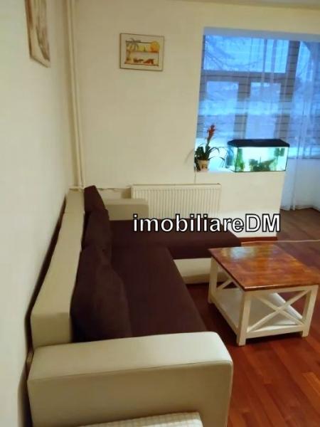 inchiriere apartament IASI imobiliareDM 7RTVZXCVXCD52412678
