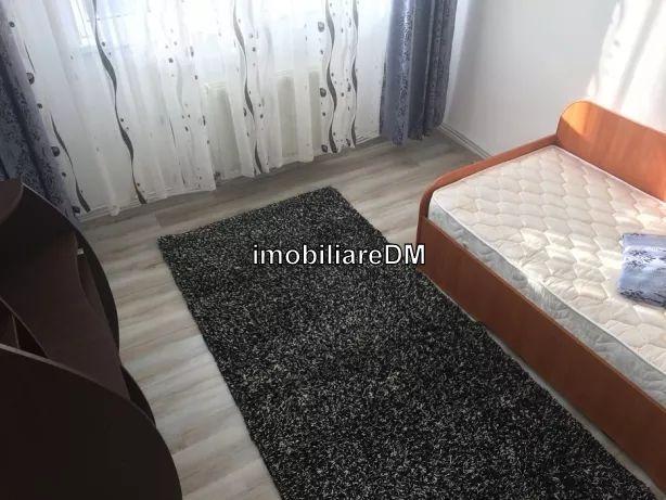 inchiriere-apartament-IASI-imobiliareDM-1PUNSGFNBXCVNCG52241364
