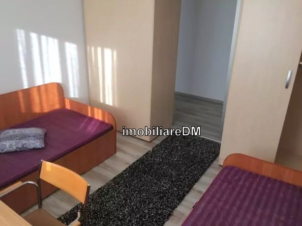 inchiriere-apartament-IASI-imobiliareDM-2PUNSGFNBXCVNCG52241364