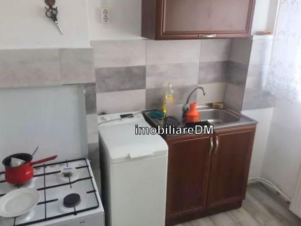 inchiriere-apartament-IASI-imobiliareDM-5PUNSGFNBXCVNCG52241364
