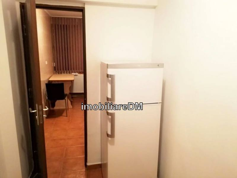inchiriere-apartament-IASI-imobiliareDM2PUNFZVXCVXC5241654588A20