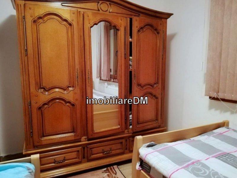 inchiriere-apartament-IASI-imobiliareDM3PUNFZVXCVXC5241654588A20