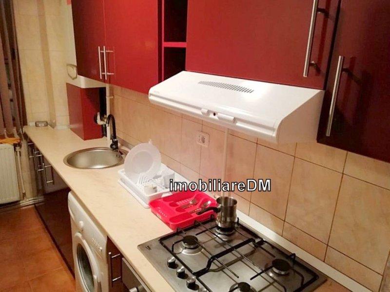 inchiriere-apartament-IASI-imobiliareDM4PUNFZVXCVXC5241654588A20