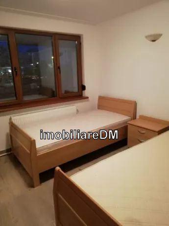 inchiriere-apartament-IASI-imobiliareDM8PUNFZVXCVXC5241654588A20