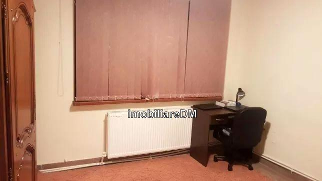 inchiriere-apartament-IASI-imobiliareDM9PUNFZVXCVXC5241654588A20