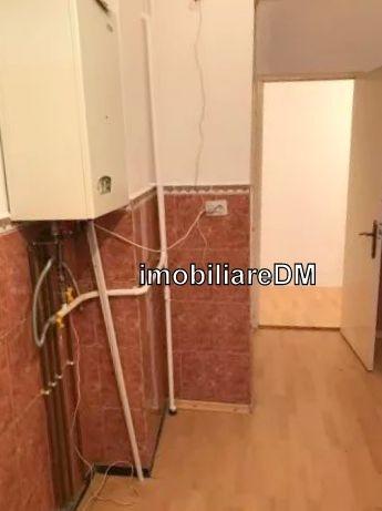 inchiriere-apartament-IASI-imobiliareDM-2NICSBGFDGFBCV52412141
