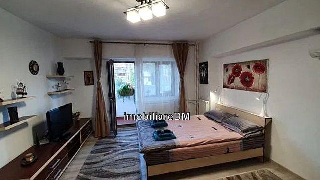 inchiriere-apartament-IASI-imobiliareDM1GARZBVCGFG563254157