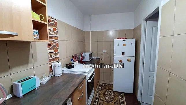 inchiriere-apartament-IASI-imobiliareDM4GARZBVCGFG563254157