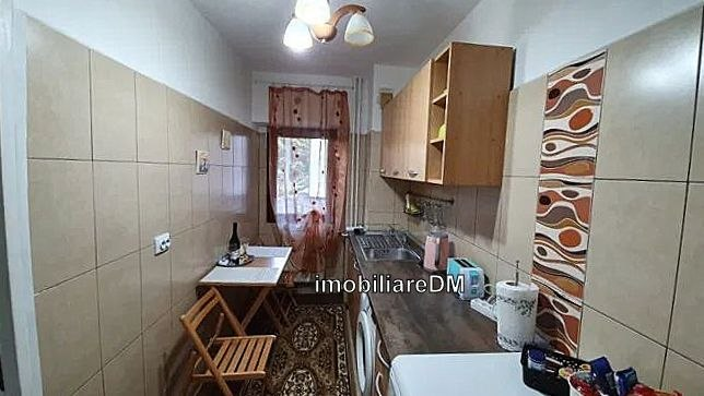 inchiriere-apartament-IASI-imobiliareDM5GARZBVCGFG563254157